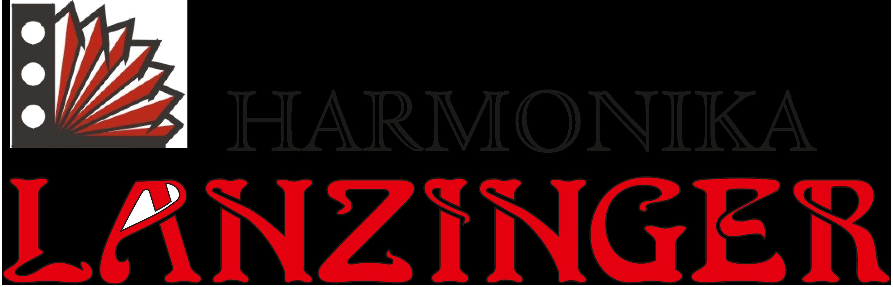 Lanzinger Harmonika